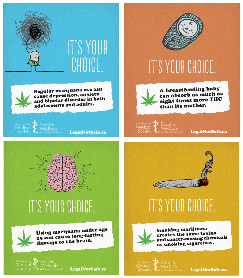 public-health-marijuana-dangers