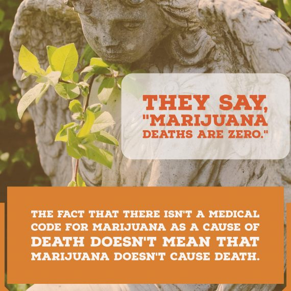 marijuana-deaths-not-zero