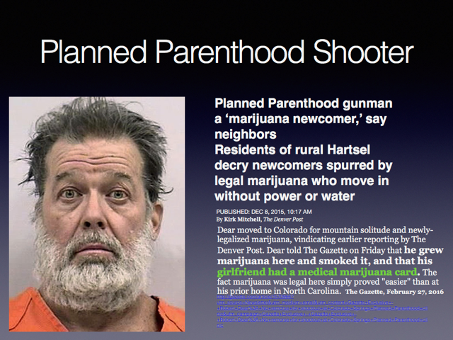 planned-parenthood-attacker-marijuana