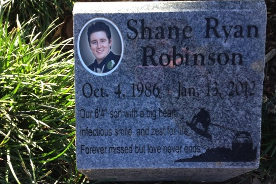 shane-tombstone
