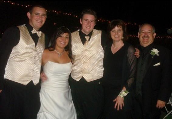shane-robinson-wedding