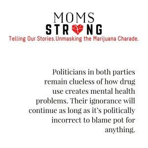 mental-health-problems-marijuana