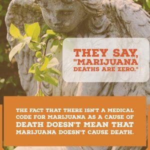 marijuana-deaths-not-zero