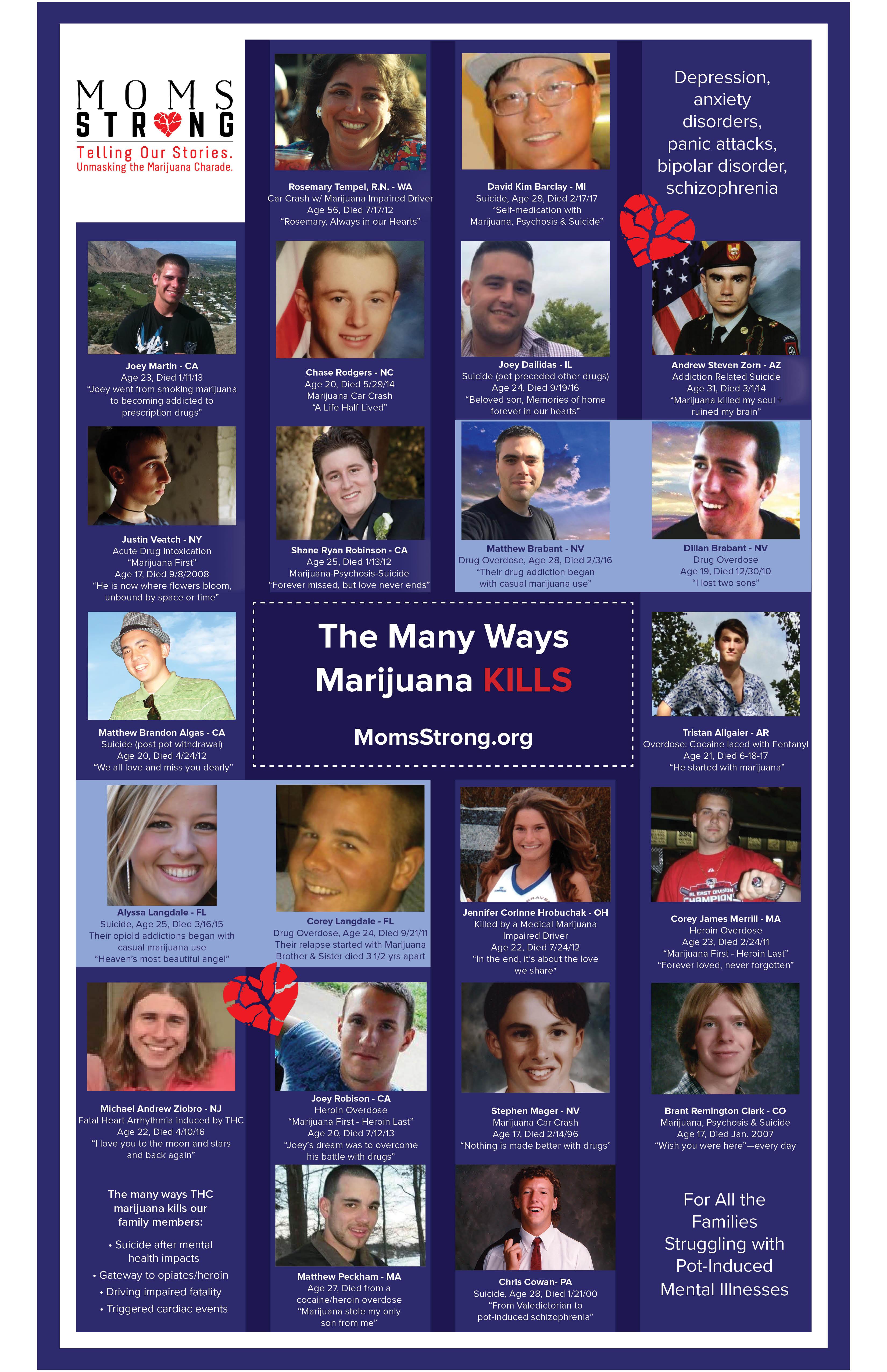 memorial-quilt-marijuana-deaths