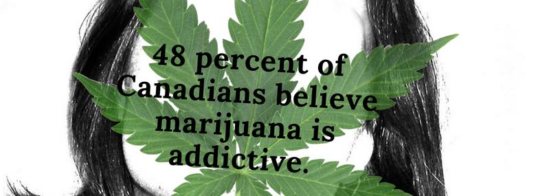 cannabis-survey-Canada