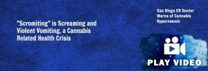 scromiting-cannabis-hyperemesis