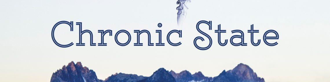 Chronic-State-Film