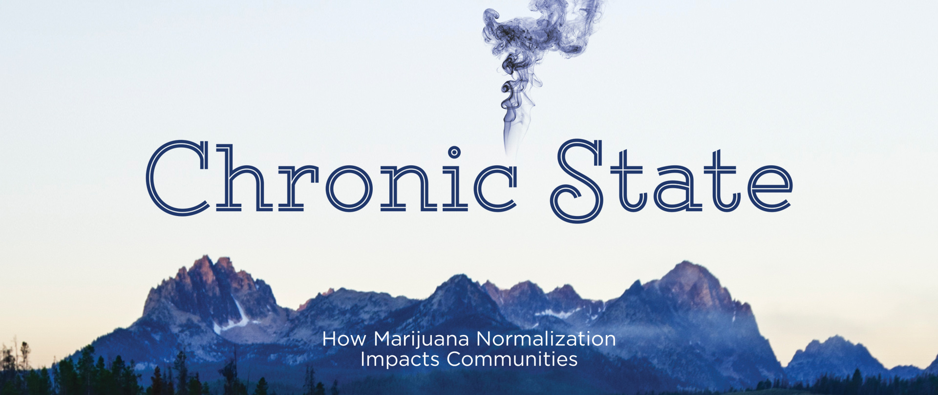 Chronic State Film Educates U.S. on Cannabis Legalization Outcomes