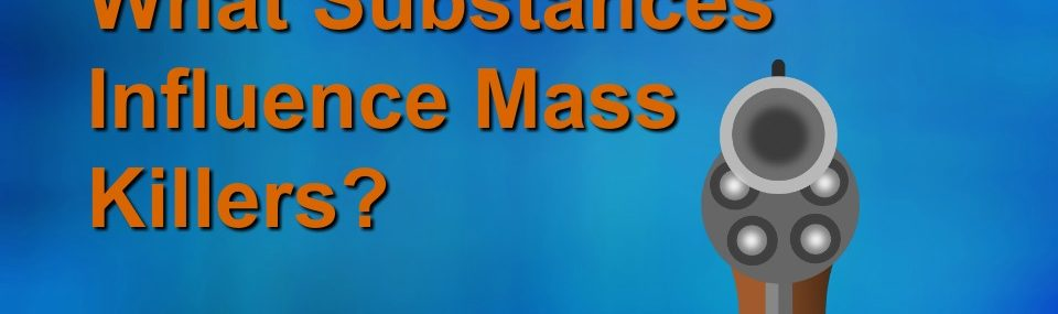 mass-shooters-marijuana