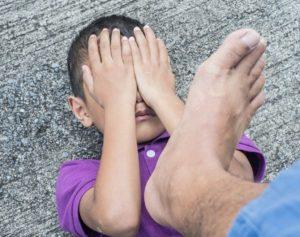 cannabis-child-abuse-deaths