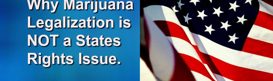 marijuana-states-rights