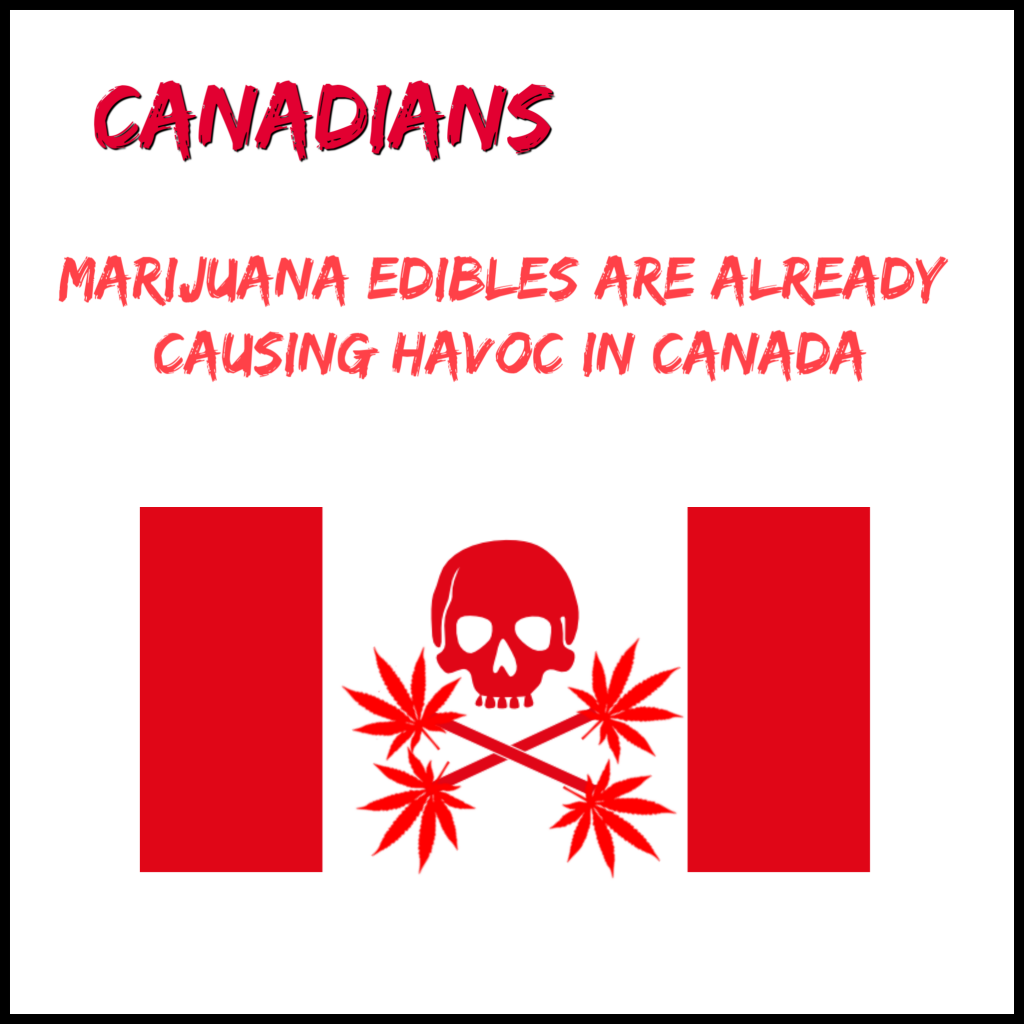 marijuana-edibles-dangers