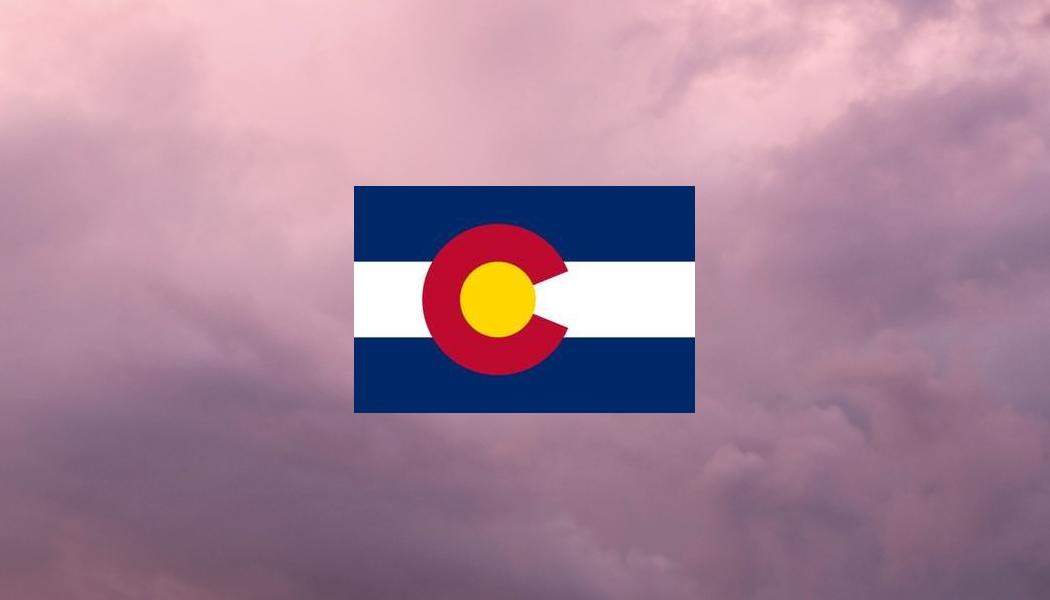 New Report: Colorado Youth at Risk from Marijuana Exposure