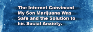 social-anxiety-wrong-solution
