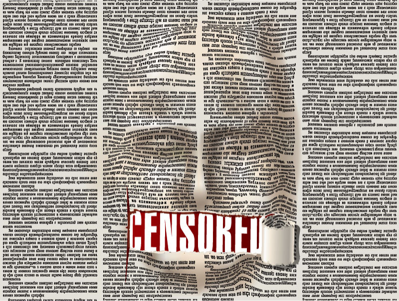 censored-marijuana-news