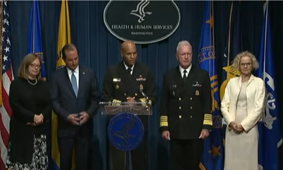 surgeon-general-cannabis-press-conference