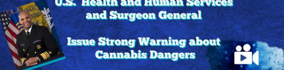surgeon-general-marijuana-press-conference
