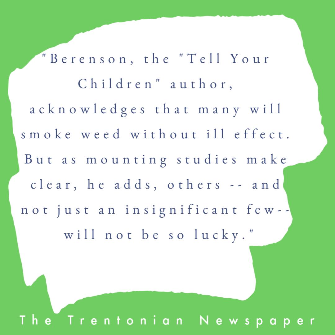 trentonian-quote