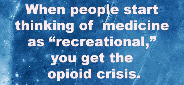 recreational-marijuana