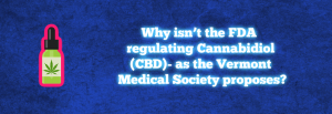 proposed-cbd-regulation