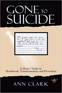 marijuana-psychosis-suicide