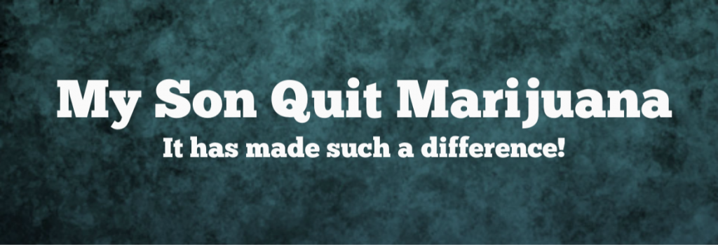 quit-marijuana-makes-difference