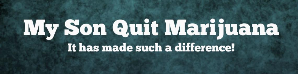 quit-marijuana-makes-difference
