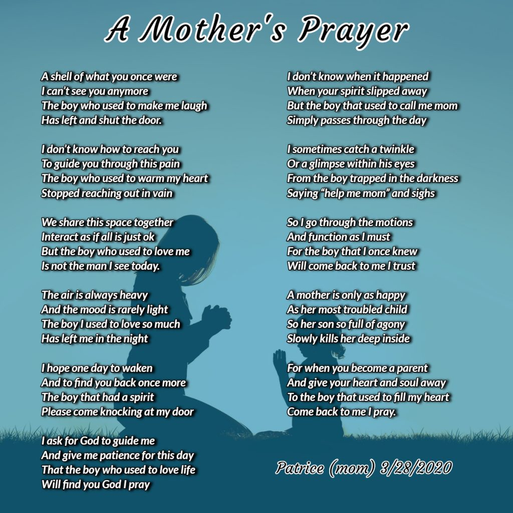 mothers-prayer-marijuana
