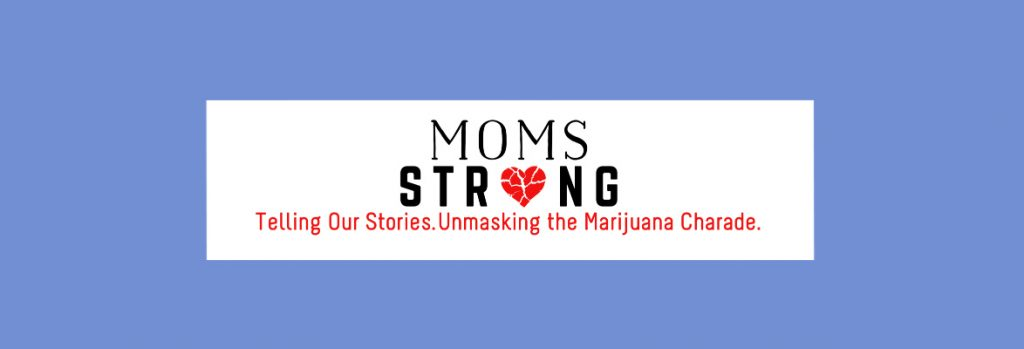 moms-strong-quilt-2