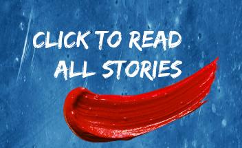 all-momsstrong-stories