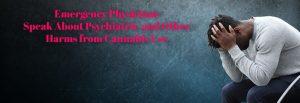 er-doctors-cannabis
