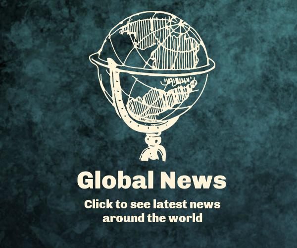 global-marijuana-news