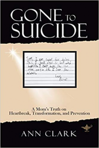 gone-to-suicide-book-cover