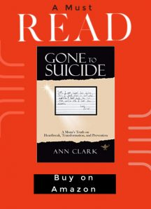 gone-to-suicide-book