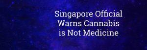 singapore-marijuana