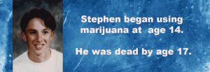 stephen-mager
