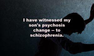 addiction-psychosis-schizophrenia