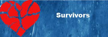 pot-survivors-videos