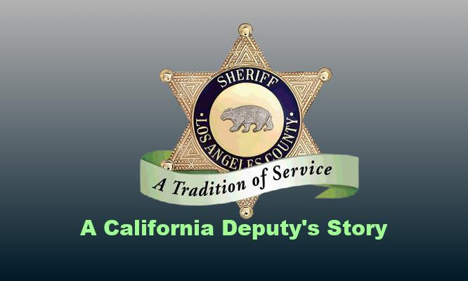 california-cop-suicide