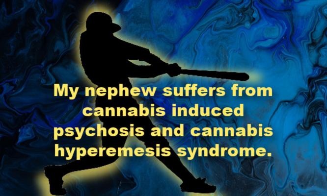 cannabis-induced-psychosis