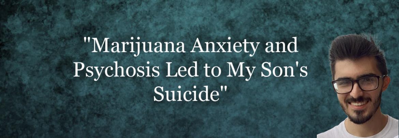 marijuna-anxiety-suicide