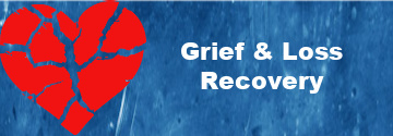 grief-loss-recovery