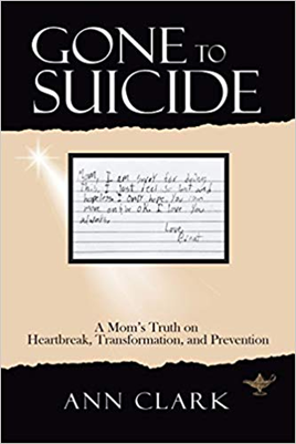 gone-to-suicide