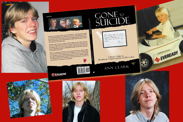 gone-to-suicide-brant-clark-story